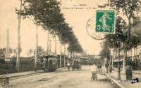 avenue de larsenal geophile.jpg