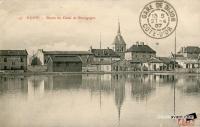 bassin du Canal de Bourgogne geophile.jpg