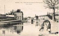 canal pont effeil dijon 1906 max.jpg