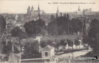 dijon panoramique depuis sainte chantal 1917 max.jpg