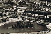 dijon port du canal hd 1960.jpg