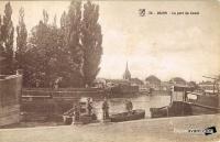 dijon port du canal max 1925.jpg