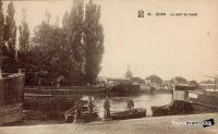 le port du canal geophile.jpg