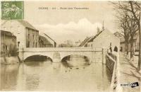 pont des tanneries .jpg