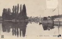 port du canal 1906.jpg