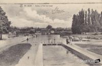 port du canal 1915.jpg
