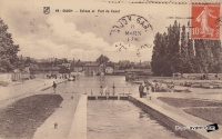 port du canal 1917.jpg