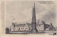 Port du canal hopital 1908.jpg