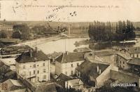 vue depuis st chantal dijon 1909 max.jpg