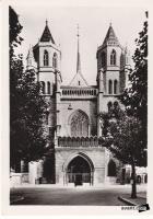 cathedrale saint benigne 3.jpg