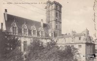 tour philippe le bon 1903 .jpg