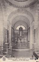 fontaine les dijon max 1932 chateau natal de st bernard.jpg