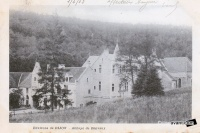 abbaye de Bonvaux 1903.jpg