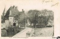 chateau de dijon 1902.jpg