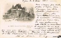 dijon le chateau 1901 max - 2.jpg