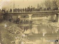 Pont de Plombieres-les-Dijon 1902.jpg