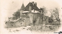 dijon le chateau 1901 max.jpg