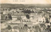 emplacement ancien chateau de Dijon.jpg